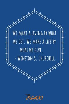 What you send out, comes back. What you sow, you reap. What you give, you get. What you see in others, exists in you. Your Amazing Quotes, Kindness Challenge, Daily Challenges, Positive Motivation, Make A Donation, Giving, Comebacks, Letter Board, Positivity