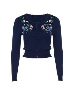 Flutter And Fly Cardi Casual Work Outfits, Work Casual, Modest Outfits, Classy Outfits, Casual Chic, Girls Wardrobe, Pullover, Teenager Outfits, Review Dresses