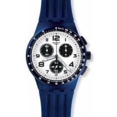 reloj swatch travel choc susn