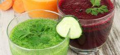 Dieta strukturalna wg dr Bardadyna – jak zmieniła moje życie