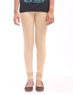6816bf2f77ff10 If you like to have a skinny appearance, the deep skin color leggings from  prisma