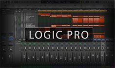 Freshly uploaded on @ProducerBox! Progressive #Trance #LogicPro Template Vol. 4 Listen preview - go.prbx.co/291Eiav
