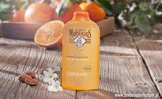 Olejek arganowy i kwiat pomarańczy- zapach i pielęgnacja.