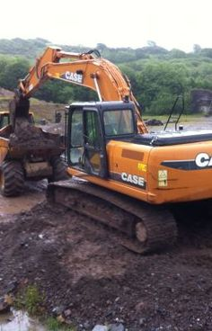 Read story Matsulu Excavator Training by unitedtraining (UNITED TRAINING CENTER) with 3 reads. Dump Truck, Training Center, Tractors, South Africa, The Unit, Wattpad, Website, Street, Building