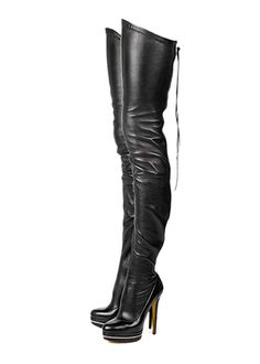 307 Best Damenschuhe Damenschuhe Damenschuhe Over The Knee Stiefel images in 2019   Damens's over ... 407e8b