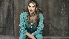 wentworth prison season 4 | Wentworth season four: Kate Jenkinson joins as a gay, drug-addicted ...