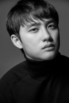 Kyungsoo, Exo Do, Do Kyung Soo, Chinese Boy, My Prince, K Idols, Korean Singer, Boy Bands, Photoshoot