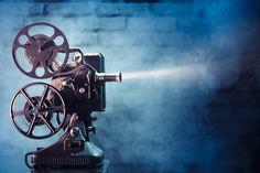 Son zamanlarda izleyip en çok beğendiğiniz film hangisiydi?