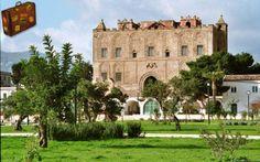 Palermo, Italy      http://www.travelwallpaper.net/p/europe/italy/page-1.html    #travel #palermo #italy