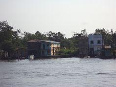 https://flic.kr/p/dMCBA3 | Barca das Letras Ilha do Marajó São Sebastião da Boa Vista 21nov 014