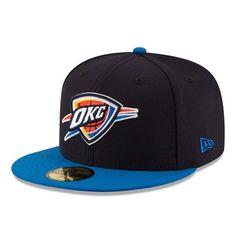 663bf6e3 20 Best snapbacks images in 2014 | Snapback hats, Snapback, Oklahoma ...