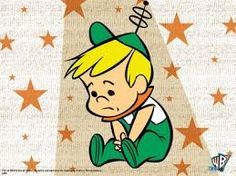 Image result for elroy jetson tattoo