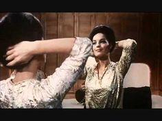 STAN GETZ O grande amor (1967) ANTONIO CARLOS JOBIM