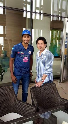 Future with past. Heat Fan, Mumbai Indians, Die Hard, Ganesh, Cricket, Selfies, Gentleman, Legends, Told You So