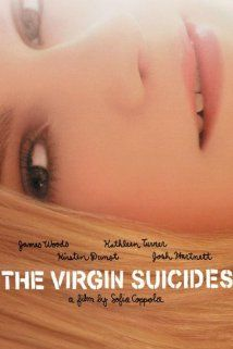 The Virgin Suicides Le film The Virgin Suicides est disponible en français sur Netflix France.    Ce film n'est pas disponible dans ...