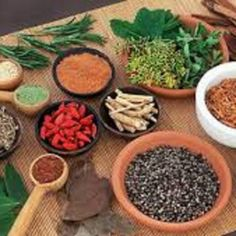 Ayurveda Lifestyle, Love Spell Caster, Powerful Love Spells, Beautiful Soup, Relationship Problems, Acai Bowl, Health, Food, Youtube