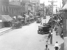 21 Best Cherokee County South Carolina History Images In