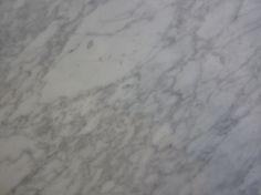 white carrara Granite Installation, Old Kitchen, Carrara, Tile Floor, Flooring, Canning, Contemporary, Tile Flooring, Wood Flooring