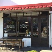 L'Atelier Du Fromage, Newmarket, Auckland - Menumania/Zomato