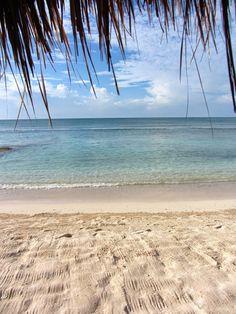 El Dorado Seaside Suites Riveria Maya, Mexico