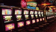 Games available in most casinos are commonly called casino games. In a casino game, the players gamble casino chips on various possible random outcomes or combinations of outcomes. Casino Night, Casino Party, Win Casino, Casino Games, Casino Bonus, Vegas Casino, Casino Room, Gambling Games, Casino Theme