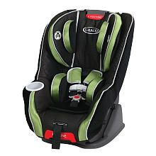 "Graco My Size 70 Convertible Car Seat - Odyssey - Graco - Babies ""R"" Us"