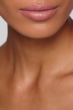 Charlotte Tilbury - Lip Lustre Luxe Color-lasting Lip Lacquer - Portobello Girl - Pink - one size