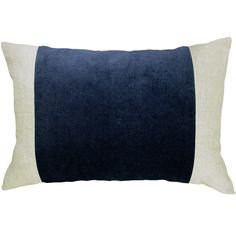 Shop Opera Cushions by Mulberi with Afterpay   queenb