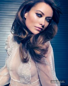Your longest running Olivia Wilde site! Olivia Wilde, Beautiful Eyes, Beautiful People, Pregnancy Books, Jeans Bleu, Beautiful Female Celebrities, Celebrity Moms, Female Images, Look Chic