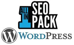 All in One SEO Pack Pro v2.3.7.2 Activation Keys!