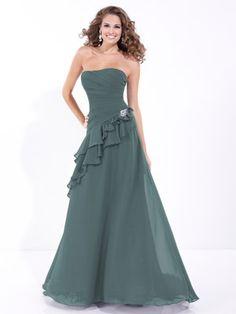 Bridesmaid Dress - Pretty Maids 22474