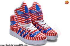 new product b169e f5083 Shoes Adidas .J.S Nike Zoom, Zapatos Kd, Jordan Shoes, Zapatillas De  Baloncesto