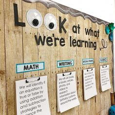 45 excellent diy classroom decoration ideas & themes to inspire you 23 ~ Litledr. 45 excellent diy classroom decoration ideas & themes to . First Grade Classroom, Classroom Design, Future Classroom, Classroom Layout, Classroom Organisation, Classroom Displays, Classroom Management, Classroom Setting, Primary School Displays