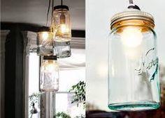 Image result for lampe nordisk design