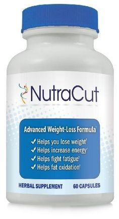 Fat per day weight loss mind, Pure cambogia