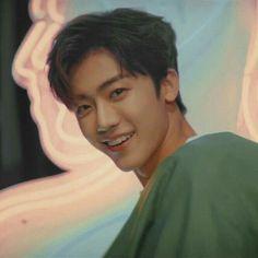 Sequel dari cerita Dijodohin ❌ Na Jaemin # Humor # amreading # books # wattpad Nct 127, Jaehyun, Jyp Got7, Grupo Nct, Saranghae, Ntc Dream, Nct Dream Jaemin, Huang Renjun, Na Jaemin