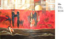 Find me on Facebook like Arte Selecto Gallery