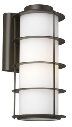 Hollywood Hills 1-Light Outdoor Sconce with Price : $ 102.99