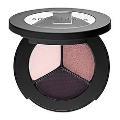 Smashbox Photo Op Eye Shadow Trio  Vignette >>> Details can be found by clicking on the image.