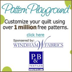 lots of free Patterns