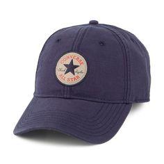 8f76a18fd63a4 33 Best Cap images | Baseball hats, Caps hats, Baseball Cap