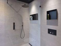 12 best trendy badkameraccessoires images on pinterest bathroom
