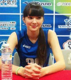 カザフスタン代表バレーボールチームの美女、Altynbekova Sabinaの人気が爆発しそうな予感です。【2014.07.23追記】画像を追加しました。
