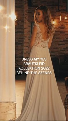 Lace Bride, Bohemian Bride, Prom Dresses, Formal Dresses, Stunning Dresses, Bridal Style, Wedding Gowns, Wedding Photos, How To Wear