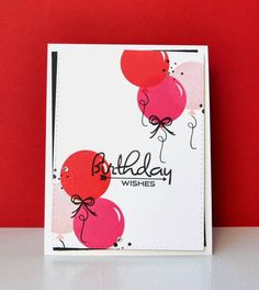 http://kandrdesigns.blogspot.com/2015/01/birthday-wishes.html