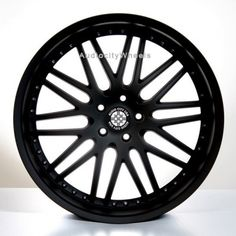 We offer world's best consumer wheels & tires in the automotive aftermarket industry. Rims And Tires, Wheels And Tires, Mercedes Benz C300, Tire Rack, Vossen Wheels, Truck Wheels, Chrome Wheels, Concave, Tired