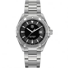 c917415a974 Buy TAG Heuer WAY1110.BA0928 Watches for everyday discount prices on  Bodying.com Tag