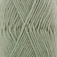 Karisma Uni Colour 69 gris vert clair