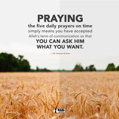 Muslim Quotes, Islamic Quotes, Nouman Ali Khan, Quran Quotes, Quran Sayings, Islamic Teachings, Daily Prayer, Hadith, Prayers