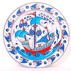 http://www.iznikcini.com/img/b/iznik-plate-galleon.jpg
